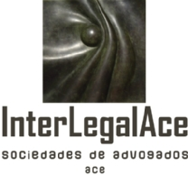 InterLegalAce